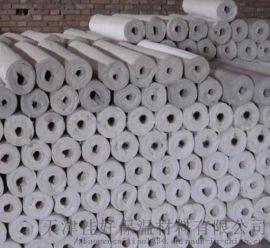 淄博硅酸铝  毯厂家直销
