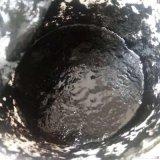 液体黑胶 适用于劳保手套挂胶 耐磨耐油黑胶