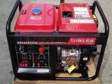 发电的电焊机220v380v两用