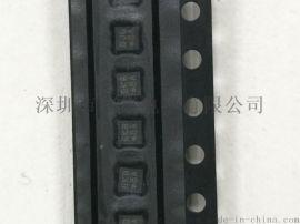 传感器BMA250现货 原装加速计