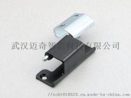 工业机柜通用铰链/合页-CL244