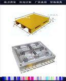 台州塑胶注射模具厂家定制双层PE平板模具