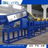 薄膜高速摩擦洗 典美機械專業製造廠家