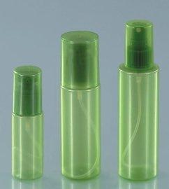 PET化妆品用喷雾瓶