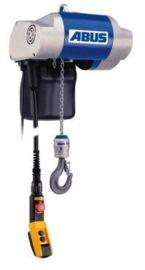 安博起重机  安博电动葫芦  ABUS crane  电动环链葫芦