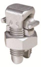 KSU - Split bolt 接地螺栓连接器