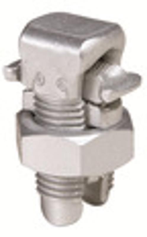 KSU - Split bolt 接地螺栓連接器