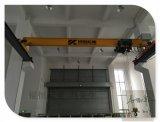 锟恒起重生产欧式单梁起重机,外观科学美观,安全可靠,欢迎咨询