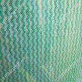 印花清洁抹布生产厂家_抹布新价格_供应多规格波浪纹清洁抹布
