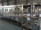 厂家热销桶装矿泉水灌装机 桶装矿泉水生产线 桶装矿泉水设备