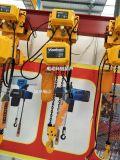 DHS型电动环链葫芦  纯铜电机环链葫芦