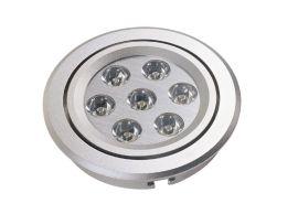 LED大功率商业照明(TH1201)