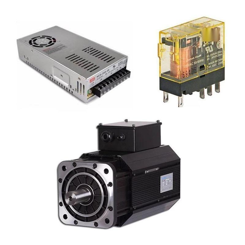 自动热熔胶点胶机双头三轴注胶机 小型气动涂胶机