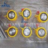 廠家批發JRCS-502薄型液壓千斤頂薄型同步千斤頂現貨供應