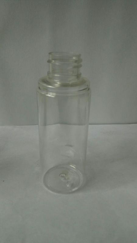 金怡塑胶成人用品润滑油包装瓶润滑油包装瓶水溶剂润滑油包装瓶
