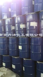 供应 道康宁PMX-200二甲基硅油12500cs