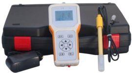 混凝土彈性模量測定儀