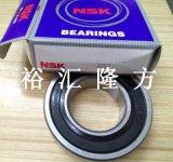 高清实拍 NSK B32-3CC5 SL25 深沟球轴承 B32-3C 汽车轴承 6206DA