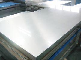 佛山304不锈钢板 SUS工业用板     面不锈钢平板