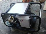 WL12100高压水疏通机