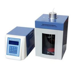 QK-950超声波提取机