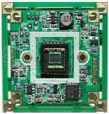 CCD晶片1/4(3142+643)