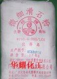 四川滑石粉厂,成都高质量,高目数滑石粉