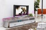 奧騰家具,不鏽鋼家具和現代家具,C1806不鏽鋼電視櫃