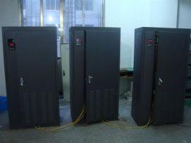 135kW变频器,可调速变频器