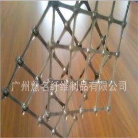 双向塑料拉伸土工格栅  -T01