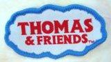 织唛 商标 服装标签 label hangtags  服装辅料 服装标签