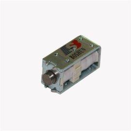 专业制造电压力锅专用电磁铁