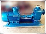 自吸泵生产厂家供应