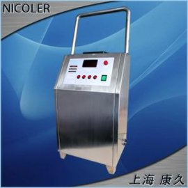 臭氧杀菌机不锈钢移动式ARD-Y10