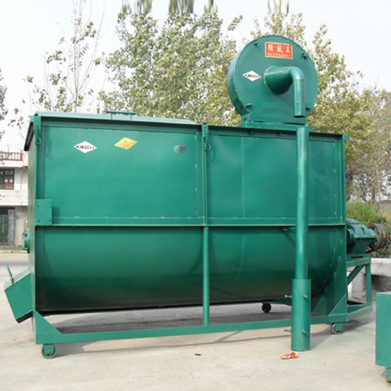 大型  搅拌机 家用  搅拌机 牛  搅拌机