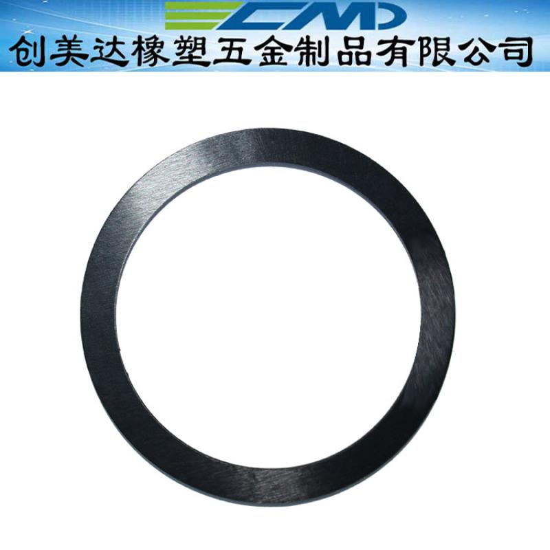河源O型密封圈成本低惠州工业冷风机圆形硅胶配件材质