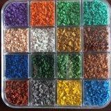 江苏塑胶颗粒生产基地  嘉善环氧地平材料施工一体