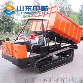 挖掘机螺旋钻 挖掘机改装钻 进口液压马达