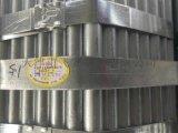 牛头牌热镀锌管天津飞龙制管公司