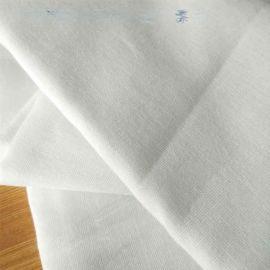 河北纯棉坯布医用胶带基布 橡皮膏用纯棉布 漂白布