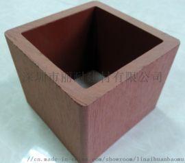 塑木板材复合材料