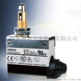 欧姆龙行程微型开关D4MC5020N