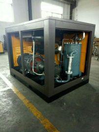 河北 螺杆空压机 变频空压机 移动空压机 现货供应批发