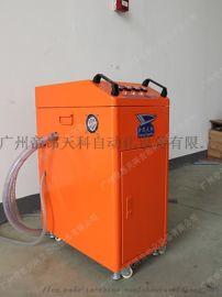 油水分离器,工业油水分离器