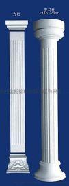 西安石膏线厂家大量定制安装