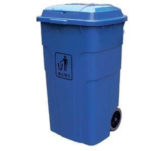 專業生產戶外垃圾桶模具 環保室內垃圾桶