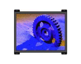 15寸开放式工业液晶显示器,尺寸可定制