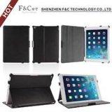 蘋果ipad 6 保護套 ipad6平板電腦皮套 蘋果6熱定型保護套 外殼