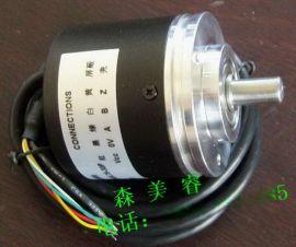 森美睿】 TRD-N1800-RZ TRD-N1500-RZ 日本光洋旋转编码器 全新原装 欢迎询价