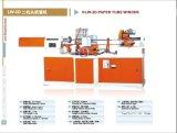 供应环龙机器LW-2D环龙纸管设备制作小纸管速度快